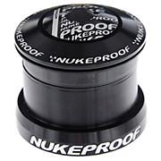 Nukeproof Warhead 49IETS Headset 2014