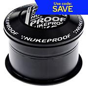 Nukeproof Warhead 49IISS Headset 2014
