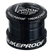 Nukeproof Warhead 44IESS Headset - Ceramic 2014