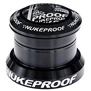 Nukeproof Warhead 44IETS Headset - Ceramic
