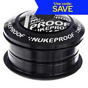 Nukeproof Warhead 44IISS TR - Ceramic Headset 2014
