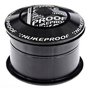 Nukeproof Warhead 49IISS Headset - Ceramic 2014