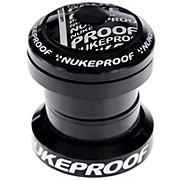 Nukeproof Warhead 34EESS Headset