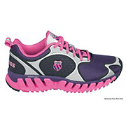 K Swiss Blade-Max Glide Womans Shoes