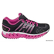 K Swiss Blade-Max Stable Womans Shoes