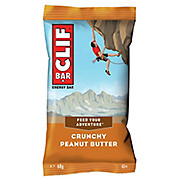 Clif Bar Energy Bars 68g x 12