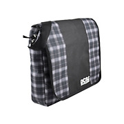 DC Sprocket Messenger Bag Winter 2012