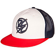 DC Nation Cap