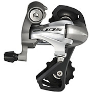 Shimano 105 5701 10 Speed Rear Mech