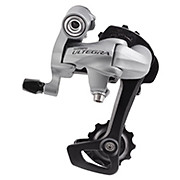 Shimano Ultegra 6700 10 Speed Rear Mech