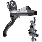 Avid Elixir 3 Disc Brake