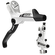 Avid Elixir 3 Disc Brake 2014