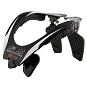 Atlas MX Neck Brace - Black