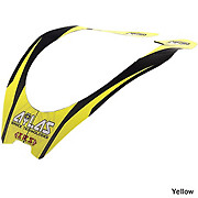 Atlas MX Neck Brace Graphics Kit