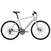 Ghost Speedline 5700 City Bike 2013