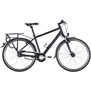 Ghost TR 3500 Nexus City Bike 2013