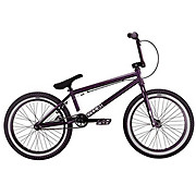Kink Barrier BMX Bike 2013