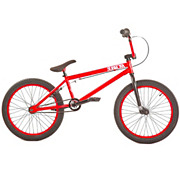 Subrosa Tiro BMX Bike 2013