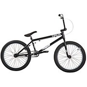 Subrosa Salvador BMX Bike 2013