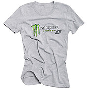 Monster Energy Confusion Womens Tee