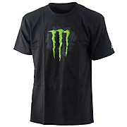 Monster Energy Slider Tee