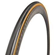 Vittoria Corsa Evo SC Tubular Tyre