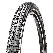 Maxxis Crossmark Folding Tyre - EXO