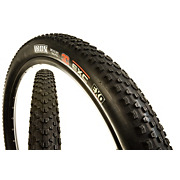 Maxxis Ikon XC MTB Tyre - EXC EXO