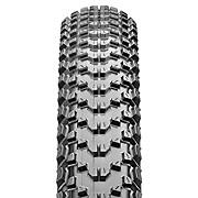 Maxxis Ikon XC 29er Folding Tyre - 3C