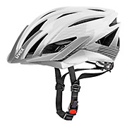Uvex Ultrasonic MTB-Road Helmet 2013