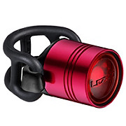 Lezyne Femto Rear Light 15L 2013