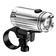 Lezyne Mini Drive XL Front Light -  200 Lumens 2013