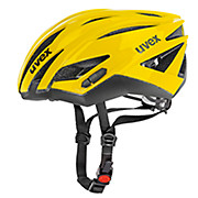 Uvex Ultrasonic Race Road Helmet 2013