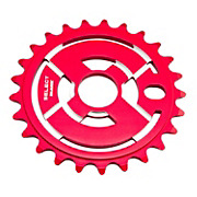 Blank Select CNC Sprocket
