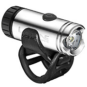 Lezyne Micro Drive 150L Front Light