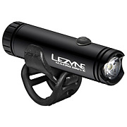 Lezyne Macro Drive Front Light 350L