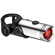 Lezyne Micro Drive Rear Light 70L 2013