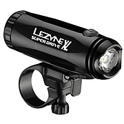 Lezyne Super Drive XL 500L Front Light