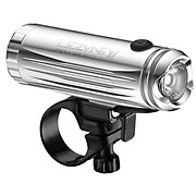 Lezyne Power Drive XL 400L Front Light 2013
