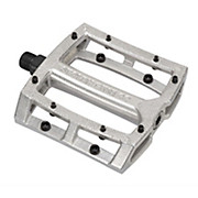 Stolen Throttle Sealed Alloy Pedals