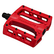 Stolen Thermalite SP Pedals