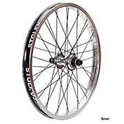 Stolen Rebellion BMX Rear Wheel