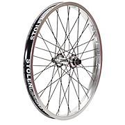 Stolen Rebellion BMX Front Wheel