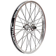 Stolen Rebellion BMX Front Wheel