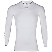 Canterbury Baselayer ID Long Sleeve Top