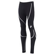 Canterbury Baselayer ID Leggings 2013