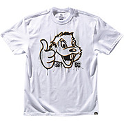 DC Travis Pastrana Chipper Tee