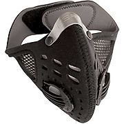 Respro SportsStar Anti-Pollution Mask