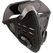 Respro SportsStar Anti-Pollution Mask