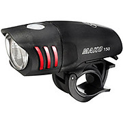 Nite Rider Mako 150L Front Light